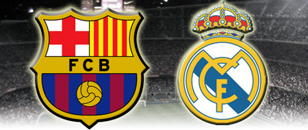 barca-real-madrid1