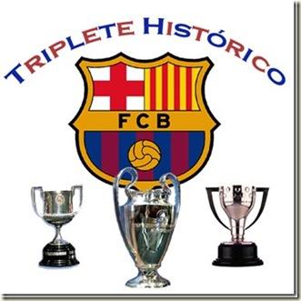 triplete_hist_rico_thumb_2_4_