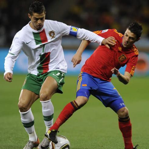espana-portugal_imagenes2