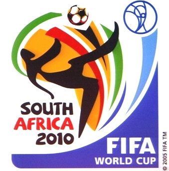 mundial-sudafrica