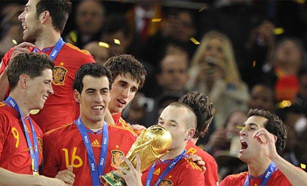final-mundial-5