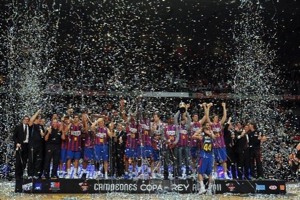 basquet-campio-madrid