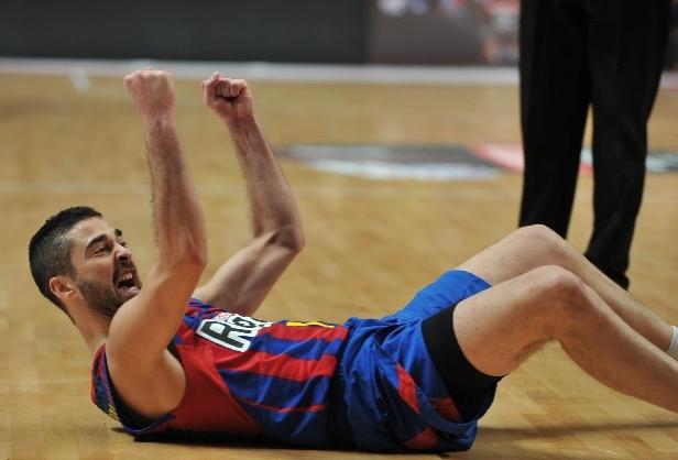 basquet-navarro1