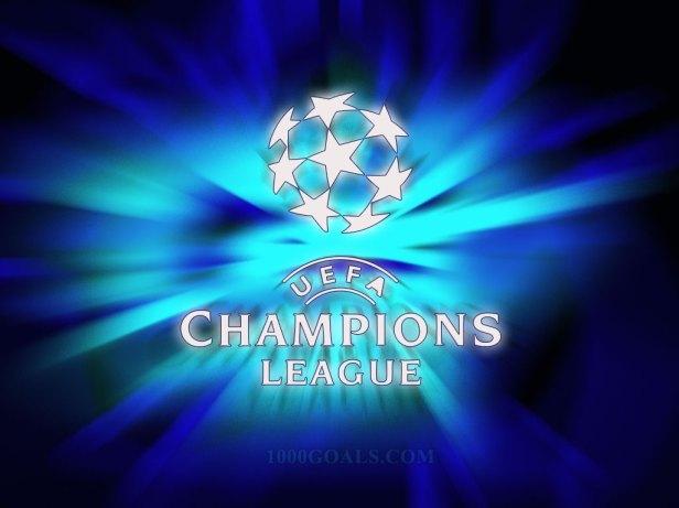 champions-league2010-2011