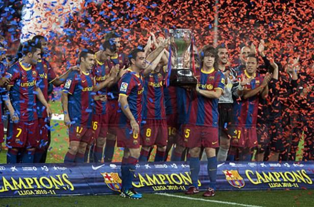 copa-lliga-2011