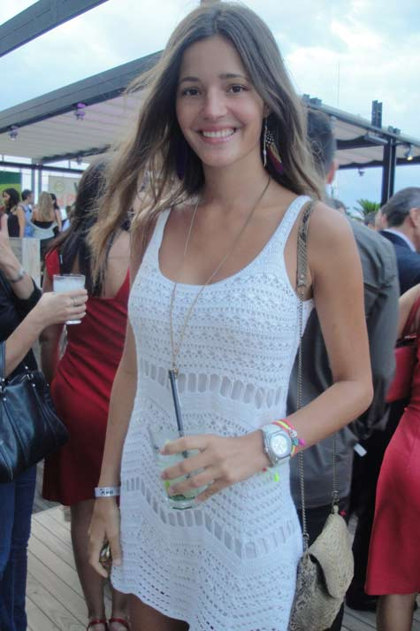 Blog Malena Costa